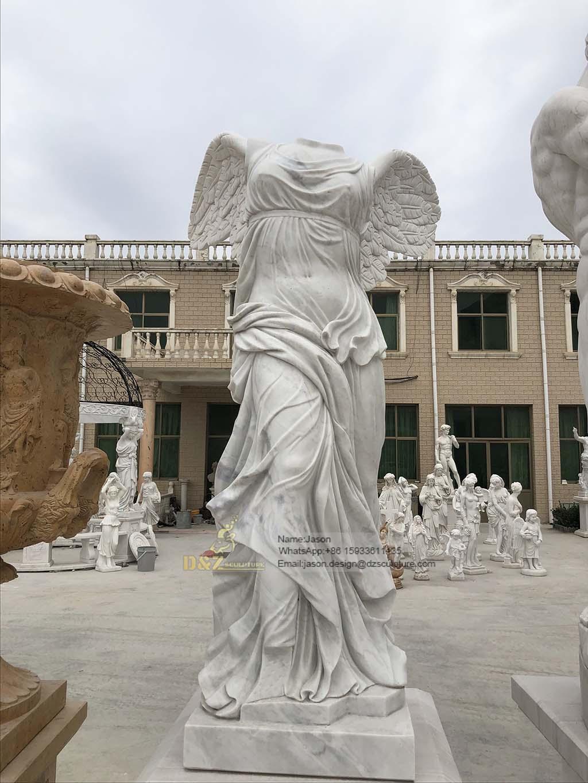 Stone sculpture of lord krishna