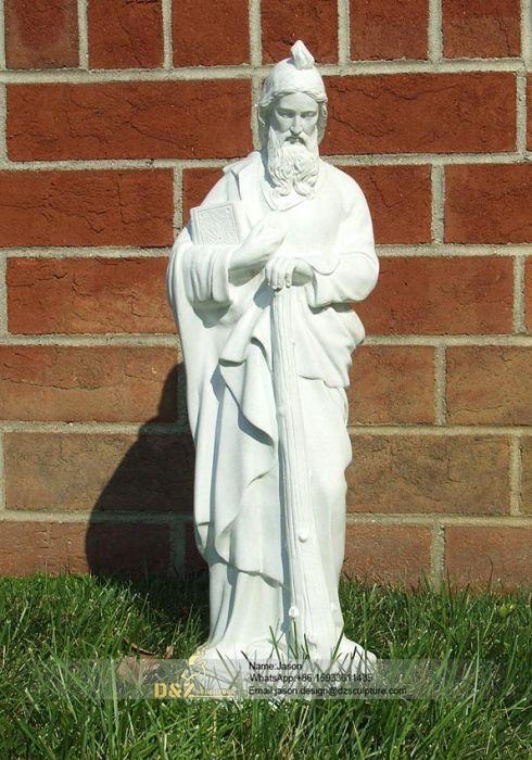 Statue of Juda